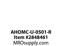 CPR-WDK AHOMC-U-0501-R SMT CeilingUS1W180500ft40k. R