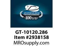 GT-10120.286