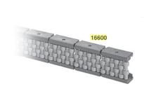 System Plast 16600V RG-105H49-840M-G348