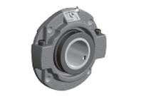 SealMaster RFP 207C DA