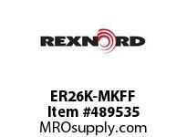 ER26K-MKFF