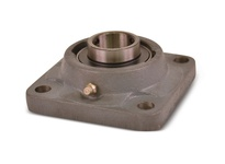 BOSTON 06940 3F 5/8 BALL BEARING PILLOW BLOCK