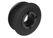 PTI B28S14M115 SUPER TORQUE TIMING PULLEY-2517
