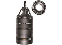 Grundfos 365088 KIT CHAMBER STACK CERAMIC BRG
