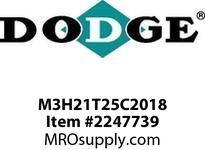 M3H21T25C2018