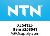 NTN XLS412S EXTRA LIGHT SERIES
