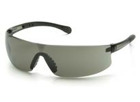 Pyramex S7220ST Gray Frame/Gray Anti-fog Lens