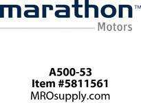 A500-53