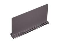 REXNORD 114-3001-1 ATCH HP8500 F3 126909