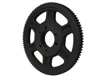 Martin Sprocket W14414M120-M SPK HIGH HP HTS