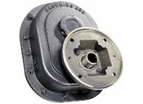 Browning 207CMTP15 Q180