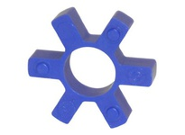 Maska Pulley L099-100U FOR COUPLING BASE: 099 OR 100 MATERIAL: URETHANE