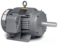 GDM4110T 40HP, 1770RPM, 3PH, 60HZ, 324TZ, 1064M, TEFC, F