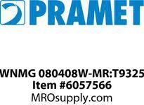 WNMG 080408W-MR:T9325