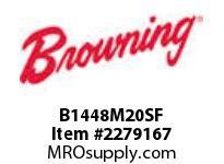 Browning B1448M20SF HPT SPROCKETS