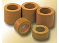 BUNTING BJ5S202412 1-1/4 X 1-1/2 X 1-1/2 JLON5500 Plain Bearing
