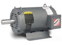 Baldor FM3112-8 .75HP 1725RPM 3PH 60HZ 56 3420M OPEN F2