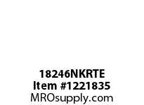 WireGuard 18246NKRTE NEMA TYPE-3R RAINTIGHT SCREW COVER