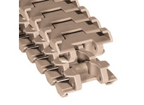 REXNORD 81427751 WHT8505-3.25 MTW E4-1/8D CHAIN PITCH: 0.75 IN; CAPACITY TYPE