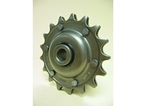Aetna AG2416-AP Sprocket Idler -SP