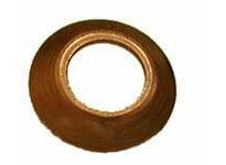 MRO 10088 1/2 FLARE GASKET (Package of 10)