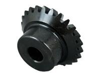 M2020 Miter Gear