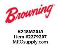 Browning B248M20JA HPT SPROCKETS