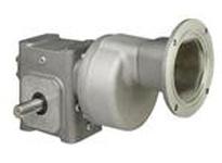Electra-Gear EL8264125.00 EL-DXM826-30-L_-56