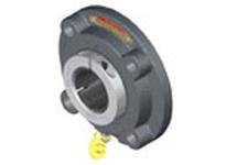 SealMaster SFC-207TMC RM