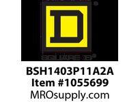 BSH1403P11A2A