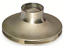 Bell & Gossett P77497 12 1/2^ IMPELLER