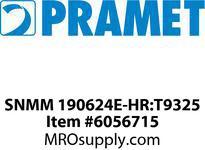 SNMM 190624E-HR:T9325