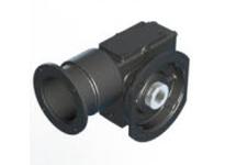 WINSMITH E17CSFS31120B7 E17CSFS 10 DR 56C .75 WORM GEAR REDUCER