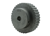 40XL037 Timing Pulley