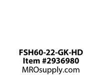 FSH60-22-GK-HD