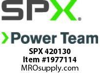 SPX 420130 BODY-CYLINDER