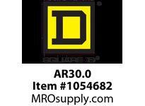 AR30.0