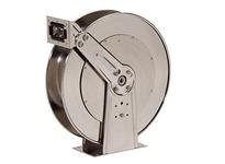 ReelCraft 83000 OLS-S HOSE REEL 3/4 X 50FT
