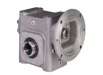 Electra-Gear EL8420602.27 EL-HMQ842-25-H_-180-27