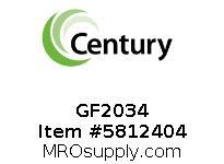 GF2034