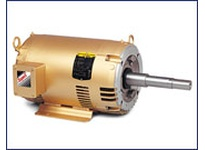 JMM2506T 7.5HP, 1150RPM, 3PH, 60HZ, 254JM, 3756M, OPSB