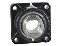 ZEF3207 TWIST LOCK FLANGE BLOCK 6891111