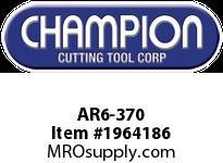 AR6-370