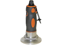 """Taylor Pneumatic T-8705R 1/4""""ROUTER/TRIMMER"""