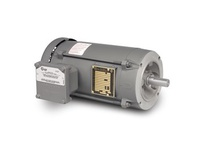 BALDOR VEM7042T 3//2HP, 1760//1460RPM, 3PH, 60//50HZ, 1, 82TC, 230/460//190/380