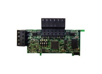PX2FCA10 FLEX HTR CUR MONITOR CARD