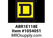 ABR1E118E