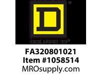 FA320801021