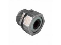 Orbit CG-75-500/625 ZINC CORD-GRIP CONN. 0.500-0.625 3/4^