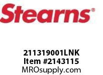 STEARNS 211319001LNK CTS-35ST 8069090